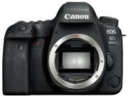 Bild: Bild: Canon Deutschland GmbH
