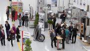 Bild: ZwickRoell GmbH & Co.KG