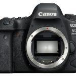 Zusammenarbeit Canon und Stemmer Imaging