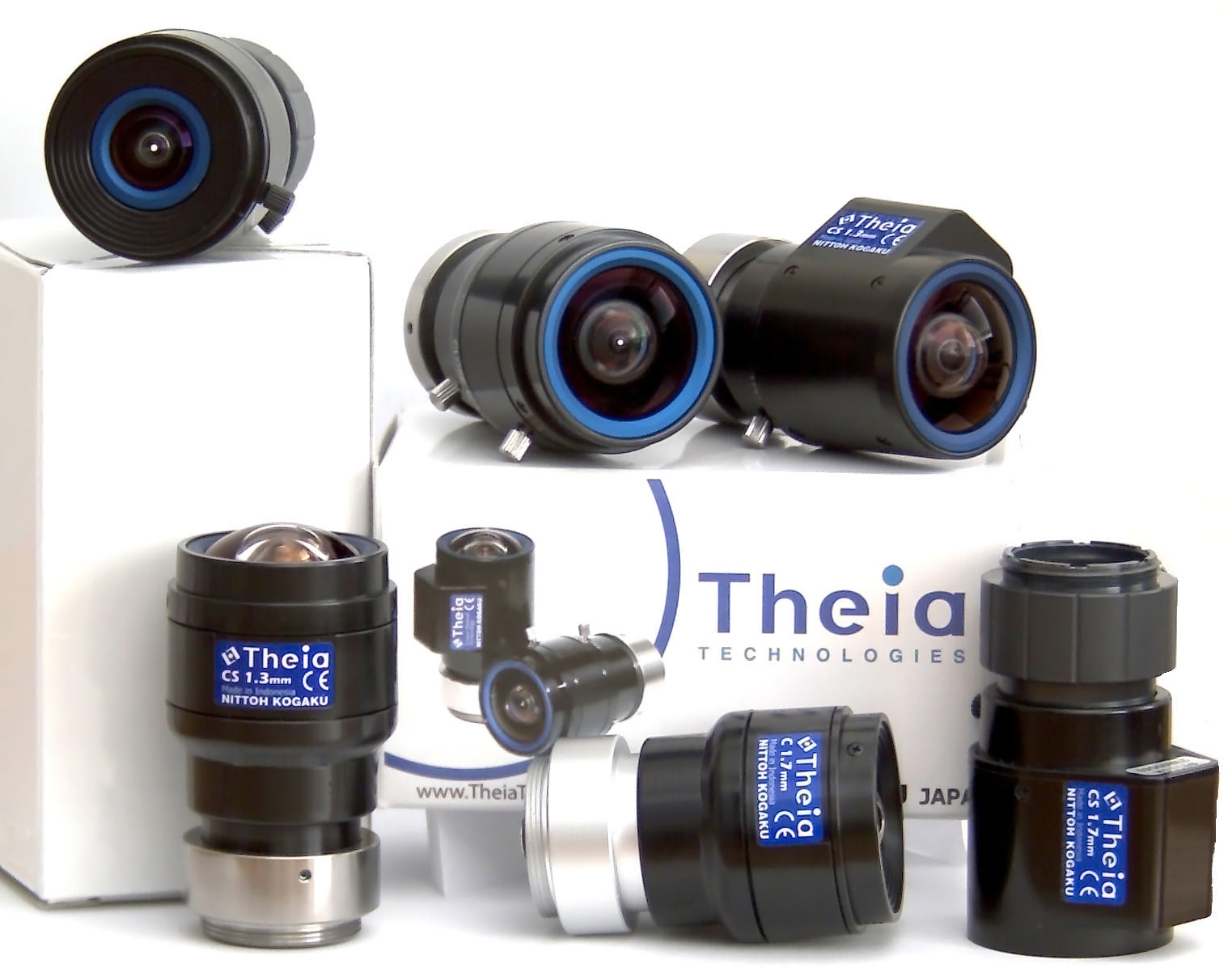 (Bild: Theia Technologies)