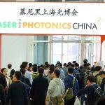 Chinesischer Vision-Markt wächst weiter