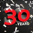 30 Jahre Allied Vision