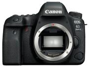 Image: Canon Deutschland GmbH