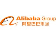 Bild: Alibaba Germany GmbH