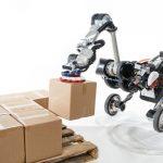 Boston Dynamics erwirbt 3D-Vision-Startup