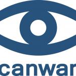 30 Jahre Scanware
