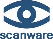 Bild: Scanware Electronic GmbH
