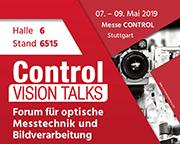 Bild: TeDo Verlag GmbH / P.E. Schall GmbH & Co. KG