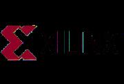 Bild: Xilinx Inc.