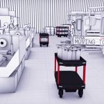 Amazon erwirbt Lagerroboter-Startup