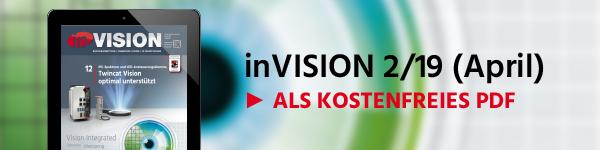 https://www.invision-news.de/downloadbereich/#Fachzeitschrift