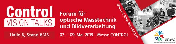 https://www.invision-news.de/wp-content/uploads/2019/03/Programm_CVT2019_WEB.pdf