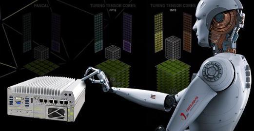 (Bild: NEOUSYS Technology Inc.)