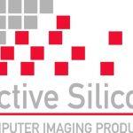 Positiver Jahresabschluss für Active Silicon