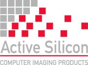 Bild: Active Silicon Ltd.
