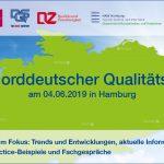 4. Norddeutscher Qualitätstag