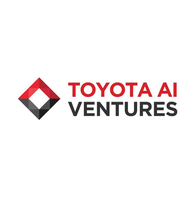 Bild: Toyota AI Ventures