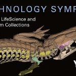 Symposium zur wissenschaftlichen Bildgebung