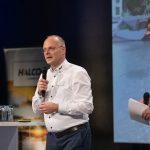 Erfolgreicher MVTec Innovation Day
