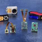 Visionlink wird Distributor für Vision Components in Italien