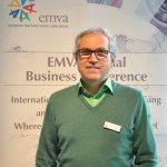 EMVA ernennt neuen Standards Manager