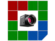 Bild: FLIR Integrated Imaging Solutions Inc.