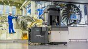 Bild: Wenzel Group GmbH & Co. KG