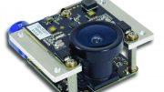Bild: Becom Systems