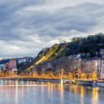 European Machine Vision Forum in Lyon