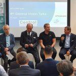 Erfolgreiches CVT Forum auf der Control