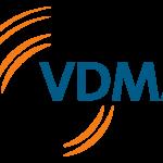 VDMA Microsite KI
