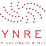 Sofradir und Ulis werden zu Lynred