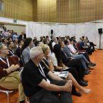 UKIVA MV Conference mit Teilnehmerplus