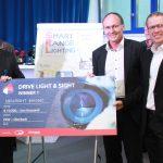 ZKW schließt strategische Kooperation mit Newsight Imaging