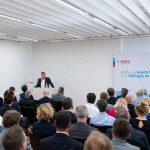 Bosch plant KI-Campus in Tübingen