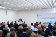 Bild: Robert Bosch GmbH