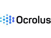 Bild: Ocrolus Inc