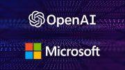 Bild: Microsoft Corp./OpenAI