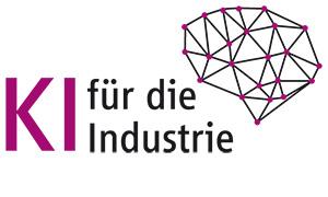 (Bild: ZVEI-Services GmbH)