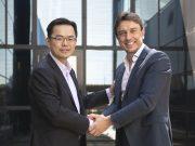 Bild: Aaeon Technology Inc.