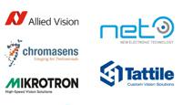Bild: Faro Technologies, Inc.