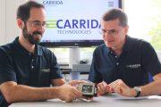 Bild: Carrida Technologies GmbH