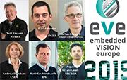 Image: EMVA European Machine Vision Association