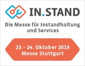 Image: Landesmesse Stuttgart GmbH
