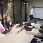 Photoneo eröffnet ein neues Büro in China