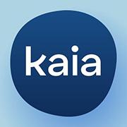 Image: Kaia Health Software GmbH