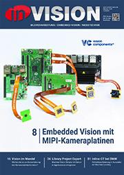 Image: TeDo Verlag GmbH