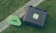 Image: Veo Technologies ApS