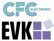 Bild: EVK DI Kerschhaggl GmbH / CFC Electronic S.r.l.