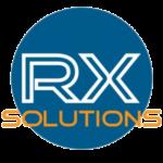 Bild: RX Solutions